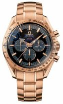 Omega Speedmaster Broad Arrow 321.50.42.50.01.001