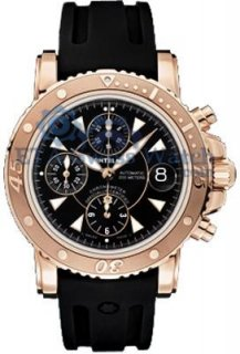 Or Mont Blanc Sport 101652