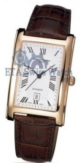 Frederique Constant FC-Carree 303MC4C25