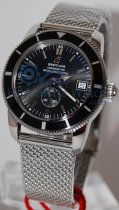 Breitling SuperOcean Heritage A37320