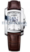 Baume and Mercier Hampton Milleis 8445