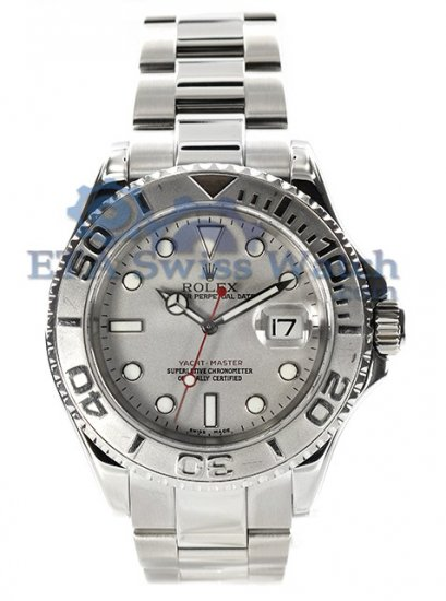 Rolex Yachtmaster 16622
