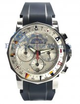 Corum Admiral Cup 985.644.20