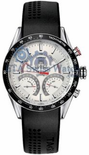 Tag Heuer Carrera CV7A11.FT6012