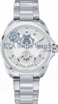 Tag Heuer Carrera Grand WAV511B.BA0900