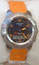 Tissot T-Touch T33.1.598.59
