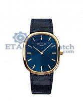 Patek Philippe 3738/100J Ellipse d'or