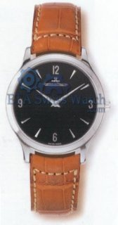 Jaeger Le Coultre Master Ultra Thin-1458470
