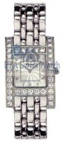 Diamonds Chopard Feliz 106805-1001