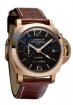 Panerai Collection Manifattura PAM00289