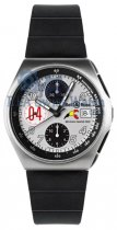 Bell and Ross Professional Collection Grand Prix 04