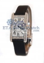 Cartier Tank Americaine WB707331