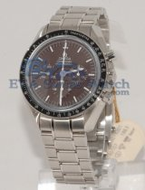 Omega Speedmaster Moonwatch 311.30.42.30.13.001