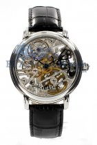 Maurice Lacroix Masterpiece MP7048-SS001-000