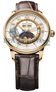 Maurice Lacroix Masterpiece MP6428-PG101-11E