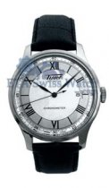 Tissot Heritage Collection T66.1.725.33