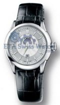 Oris Artelier Data 561 7604 40 51 LS