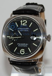 Panerai Collection Contemporaine PAM00287