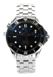 Omega Seamaster 300m Co-Axial 212.30.41.20.01.001