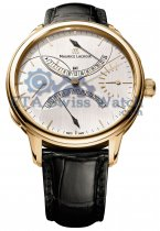 Maurice Lacroix Masterpiece MP7218-PG101-130