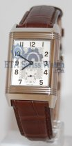 Jaeger Le Coultre Reverso Grande Taille 2708410
