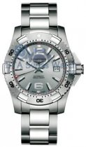Longines Hydro Conquest L3.649.4.76.6