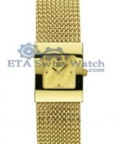 Tissot Bellflower T73.3.327.21