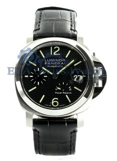 Panerai Contemporary Collection PAM00241