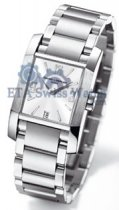 Baume and Mercier Diamant 8568