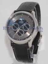 Oris Artelier Complication 581 7592 40 54 LS