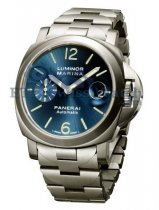 Panerai Historic Collection PAM00283