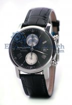 Baume and Mercier Classima Executives 8733