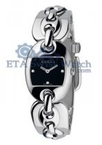 Collection Gucci Marina chaîne YA121503
