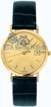 Oroville Tissot T71.3.127.21