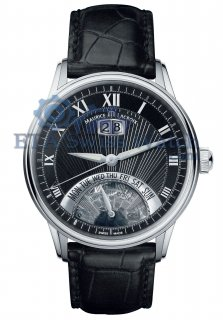 Maurice Lacroix Masterpiece MP6358-SS001-31E
