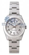 Oyster Perpetual Lady Rolex 177234