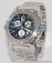 D'urgence Breitling A73322