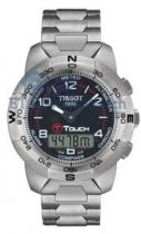 Tissot T-Touch T33.7.788.51