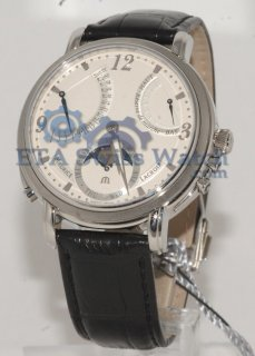 Maurice Lacroix Masterpiece MP7078-SS001-120