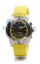 Tissot T-Touch T33.7.868.93