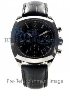 Tag Heuer Monza Classic CR2113.FC6164