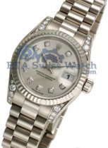 Rolex Datejust Lady 179239