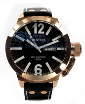 TW Steel CEO CE1022