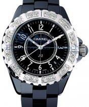 84632754be Chanel J12 33 millimetri : Replica orologi svizzeri ETA OnSale