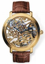 Maurice Lacroix Masterpiece MP7048-YG101-000