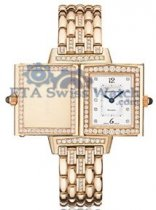 Jaeger Le Joaillerie Reverso Coultre 2682208
