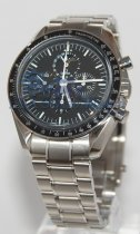Omega Speedmaster 3576.50.00 Moonphase
