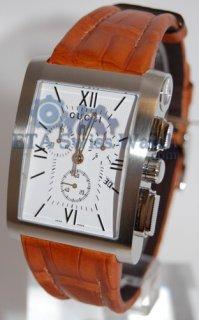 5a591dc091e Gucci G Metro YA086308  YA086308  -  302   Replica ETA Swiss watches ...