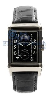 Jaeger Le Duo Reverso Coultre 2723440