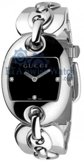 Collection Gucci Marina chaîne YA121303